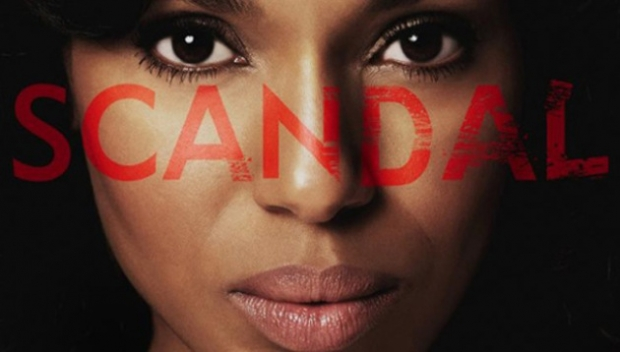 Scandal Season 4 Spoilers: Episode 4 Reignites Old Flames of Romance Between President Fitz and Olivia Pope