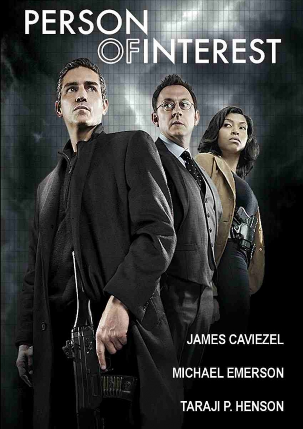 person of interest season 1 full episodes download