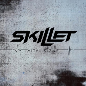 Skillet Announces European Album