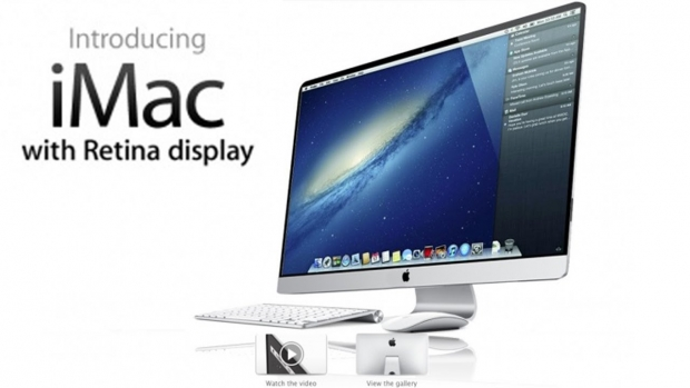 New Retina iMac 2014 Release Date: Exclusive Details on ...
