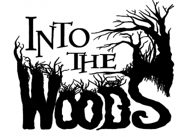 into the woods film version for showing on christmas day  will it bag awards just like the into