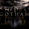 Gotham season 1 episode 4 review
