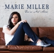 Introducing New Artist Marie Miller