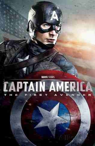 MARVEL'S Captain America 3 - Civil War (2016) | Release date: April 29 ...