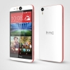 'HTC' 'Desire Eye' Review and Features