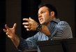 Mark Driscoll's Salary Figures Revealed