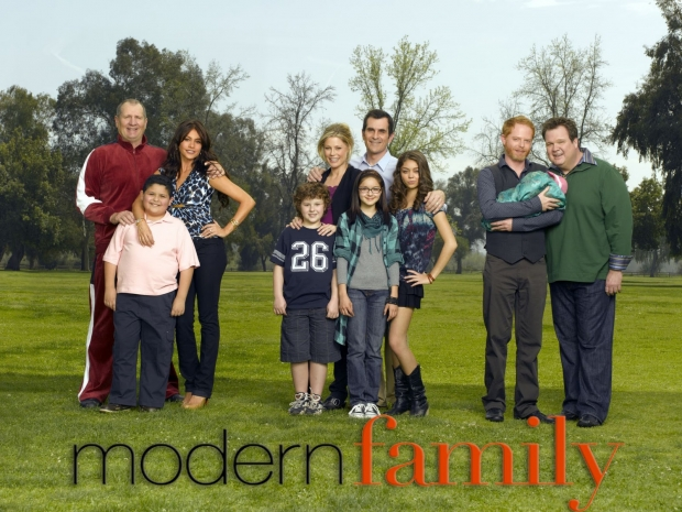 modern family 6 fresh new faces added casts you need to more about trending hallels