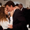 SJP and Chris Noth