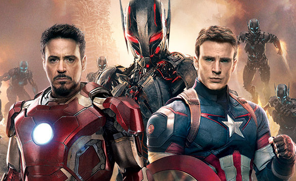 captain america 3 updates iron man to appear in civil war themed