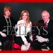 Exclusive Interview with the Talleys About their Brand New Album