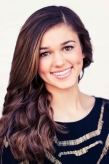 Sadie Robertson Says 'Duck Dynasty' is Bringing Prayer to Schools Across the Country
