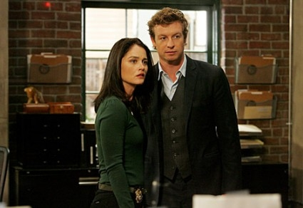 The Mentalist Season 7 Spoilers and Alerts: Do we See Lisbon