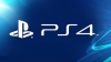 Sony PS4 Update