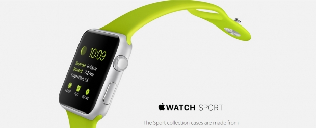 Apple iWatch Release Date Rumors, Images: Release Date ...