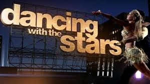 'Dancing with the Stars': Pitbull Week and The Return of Cast with Their Original Partners