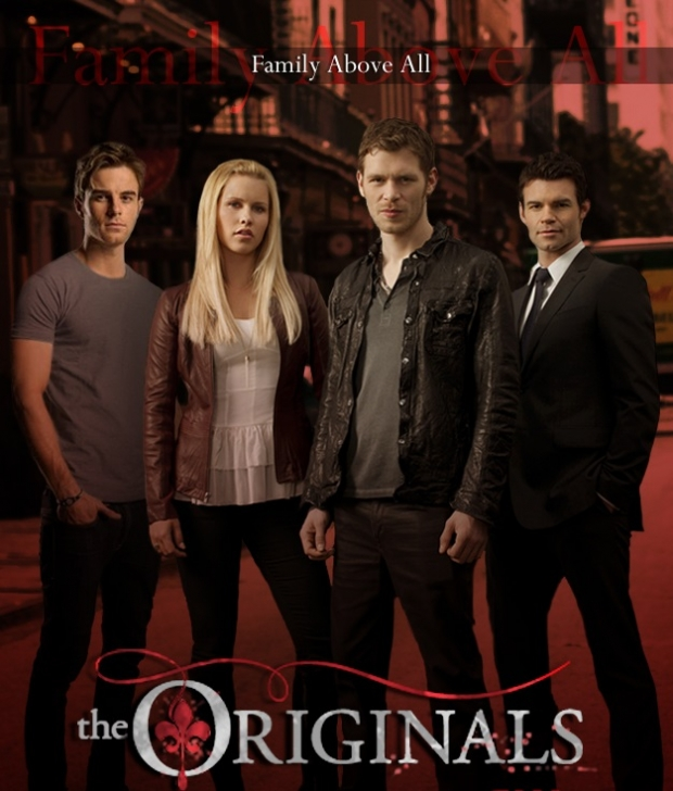 the originals season 2 spoilers news and latest reveals