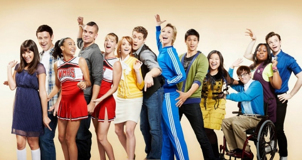 'Glee' Season 6 Spoilers: Santana And Brittany Major Engagement: New Member Of The Cast Will Join Next Season