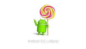 Android 5.0 Lollipop for Sony Xperia Z2: Sony Confirms the Sweet Android Update to Xperia Z Series