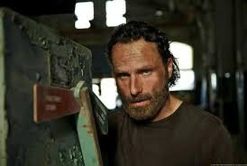 'The Walking Dead' Season 5 Recap: New Character and Horrible Ending You Shouldn't Miss