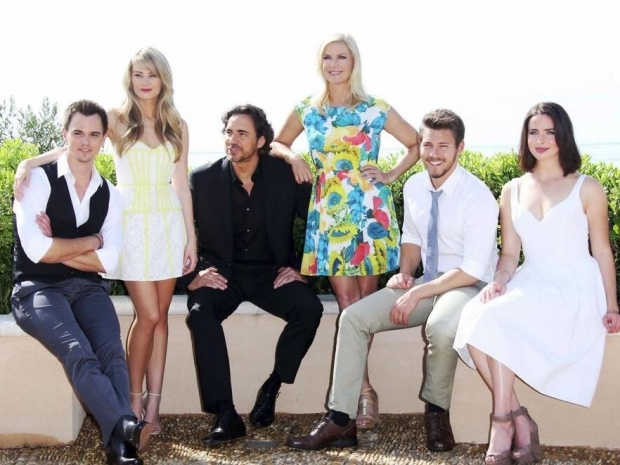 The Bold And the Beautiful' Spoilers: The Announcement Of The New