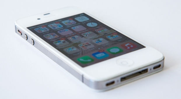how to delete all pictures from iphone ios 8