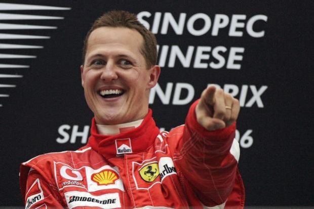 Michael Schumacher-condition-latest-updates