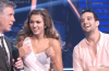 Sadie Robertson Dancing with the Stars
