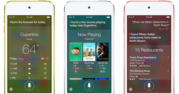 iPod Touch 6 Generation Price In USA